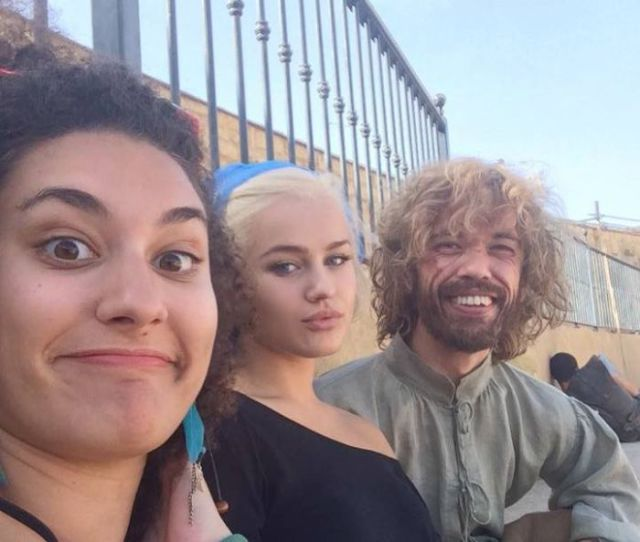 daeneryss_real_life_stunt_double_on_game_of_thrones_640_34